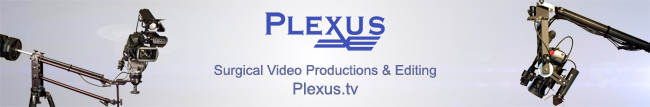 plexus-surgical-video-productions-youtube-banner-650