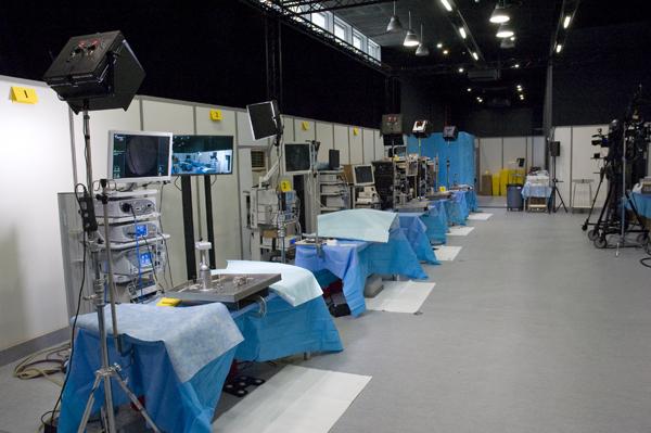 surgical-video-demo-cadaver-lab_5437